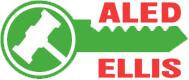 Aled Ellis