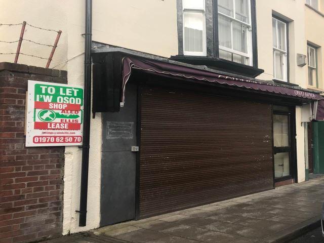 15 Chalybeate Street