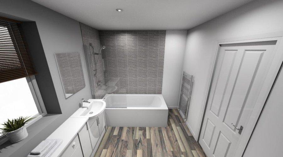 Main Bathroom 2_PerspectiveN1.JPG