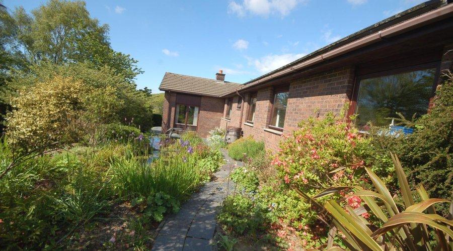 Meall Beag garden 4.jpg