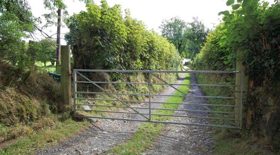 Rhiwlas - entrance.jpg