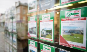 Aled-Ellis-Estate-Agents-Sales-Lettings-and-Auctions-Aberystwyth-5.jpg