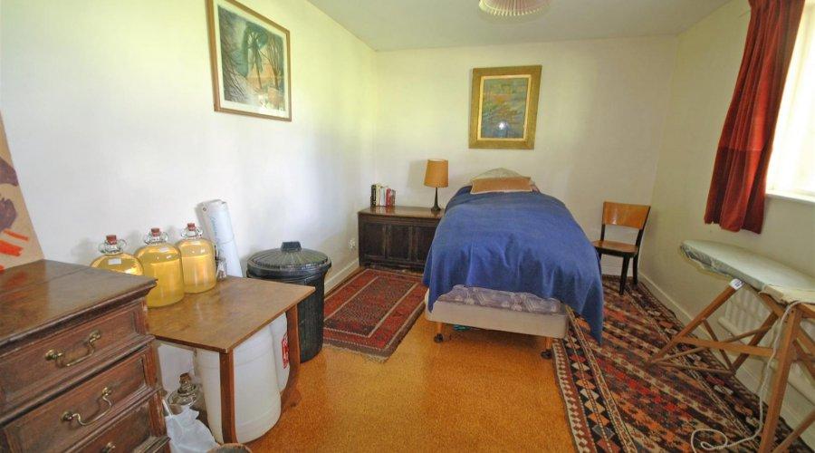Rhiwlas - bed 3.jpg