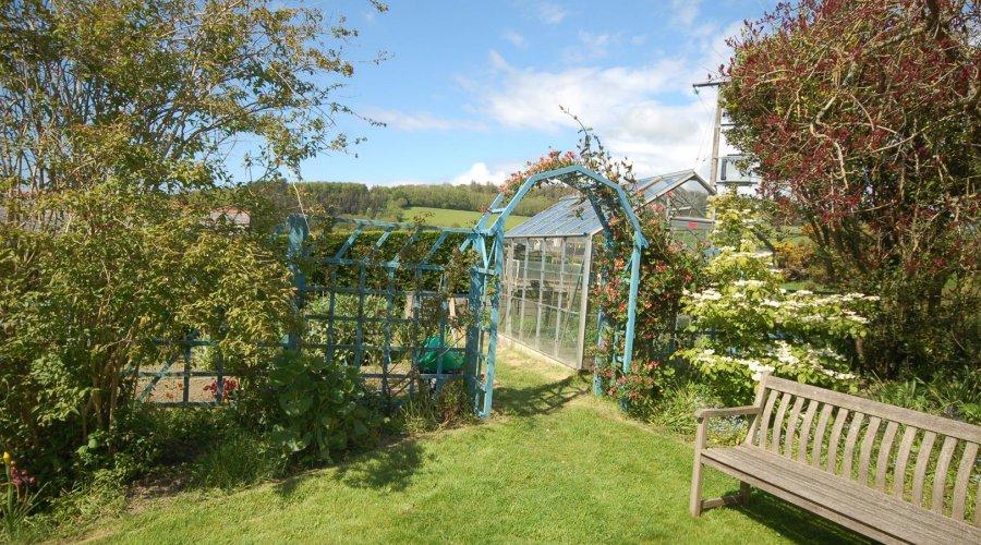 Meall beag garden 2.jpg