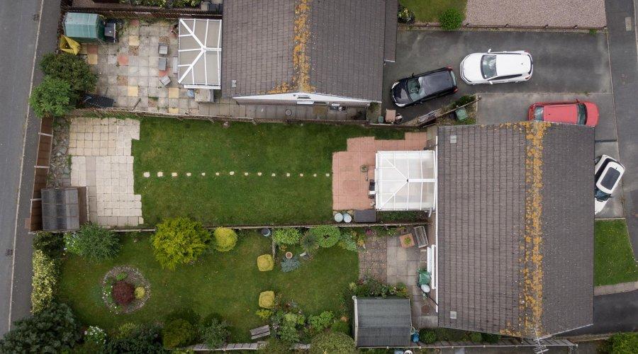 Drone Plan.jpg