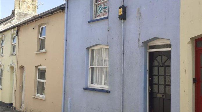 10 Grays Inn Road