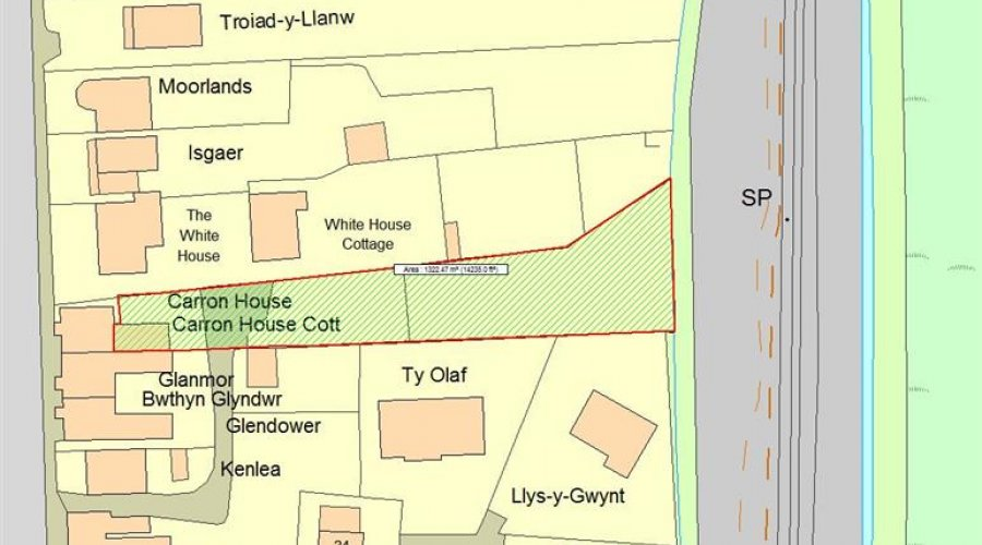 Promap Image - Carron House cottage.jpg