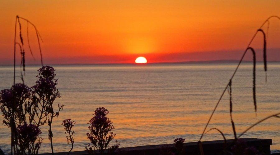 Glenrosa - sunset.jpg