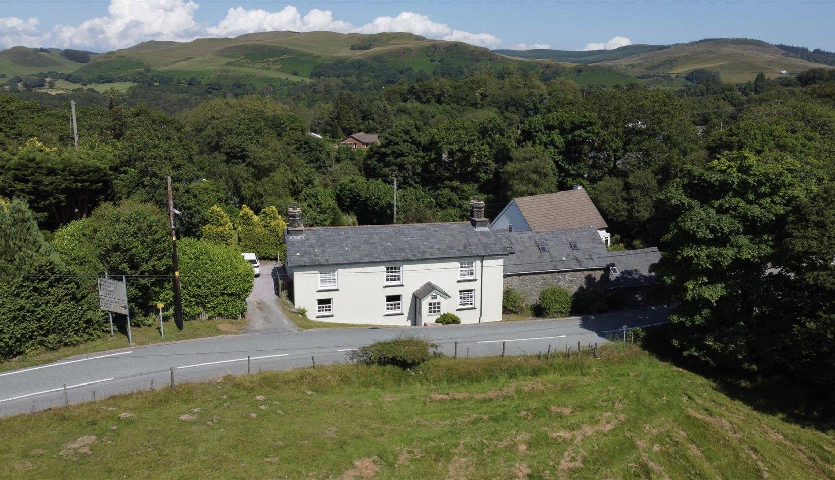 rheidol house drone fore 2.jpg