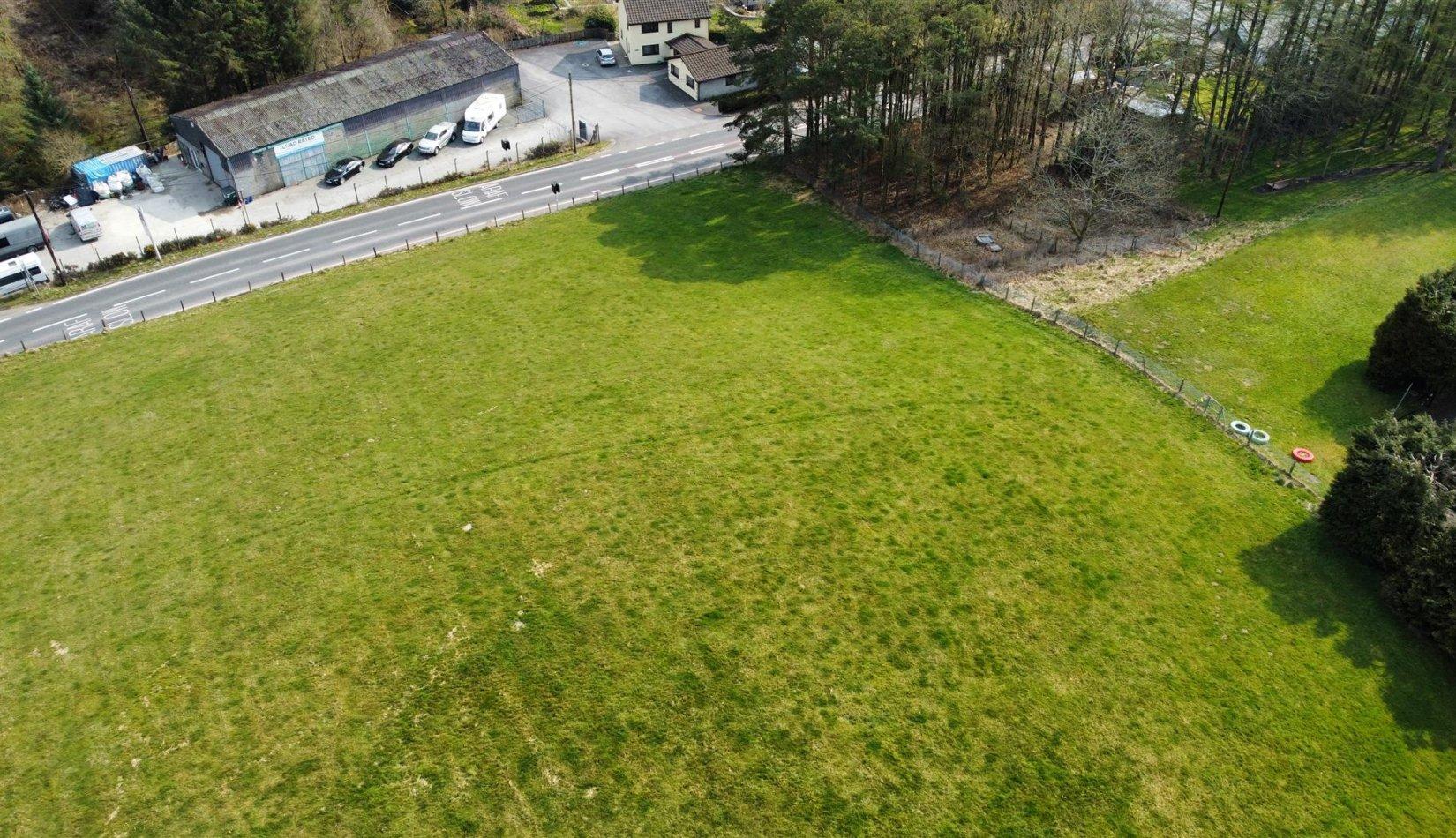 drone photo 3.JPG