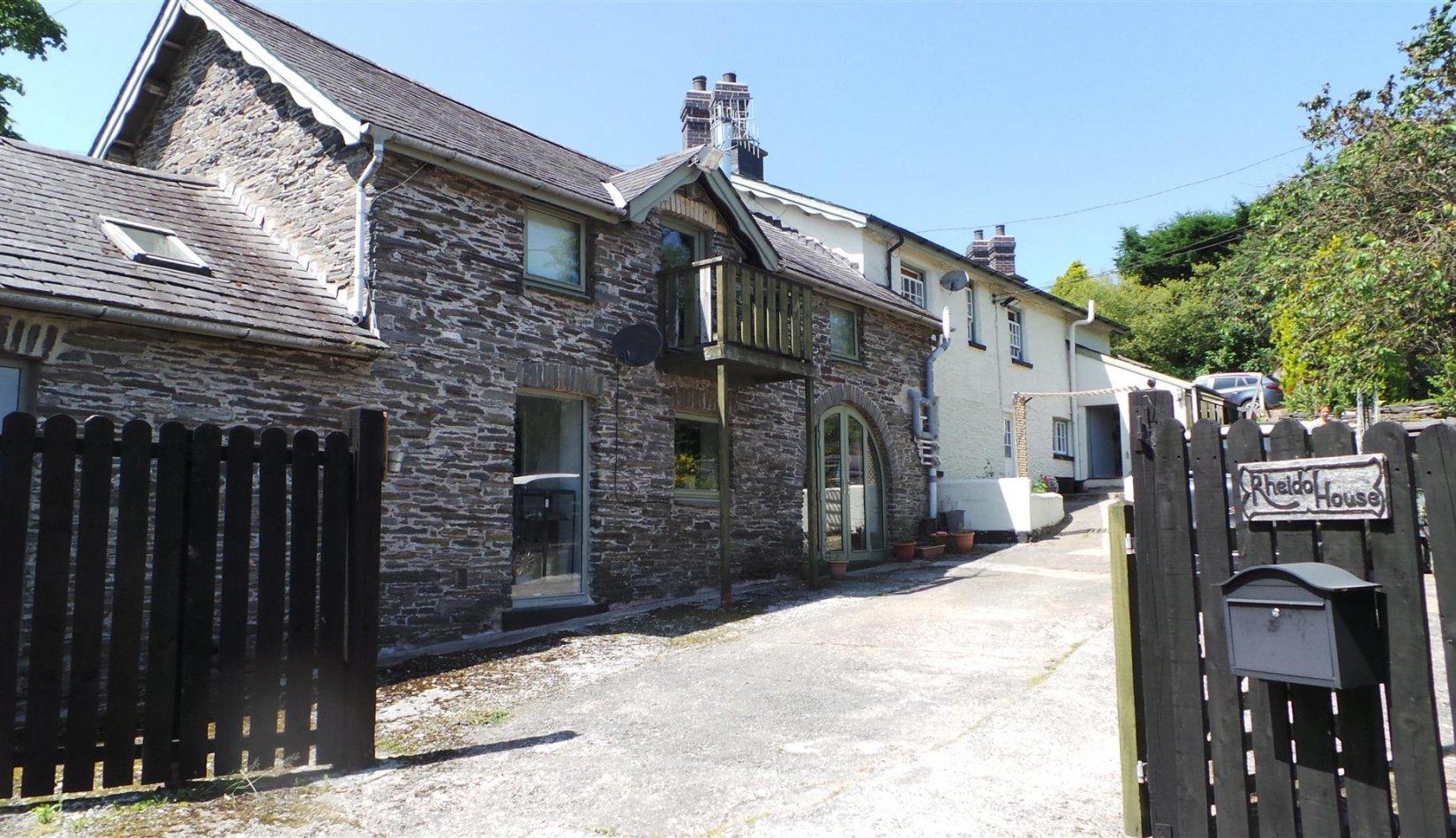 Rheidol House - rear n 1.jpg