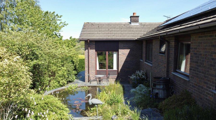 Maell Beag garden 1.jpg