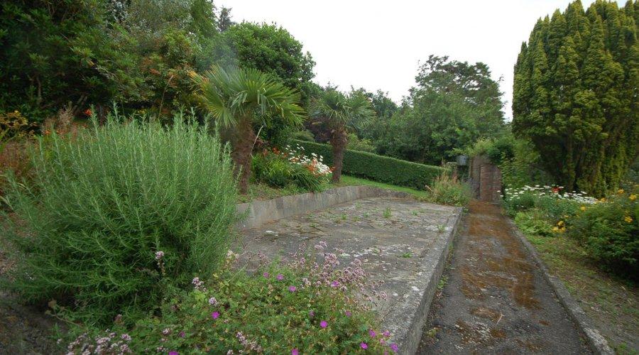 Gwildwr - garden 2.jpg
