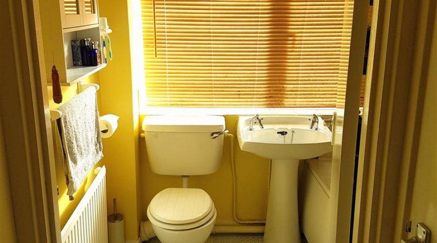 17 Ystwyth Close bathroom.jpg