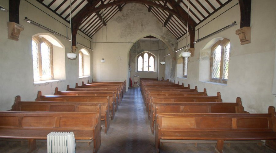 St Davids church - inside 4.jpg