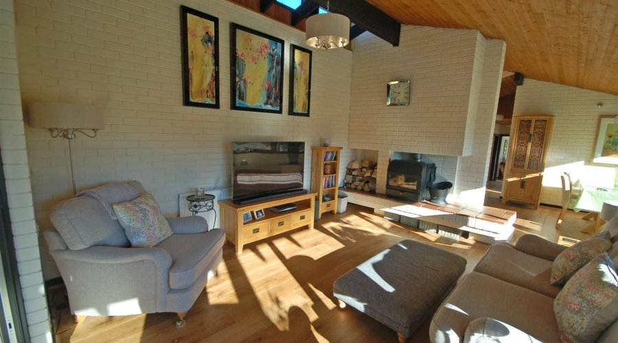 Ty hir - living room 3.jpg
