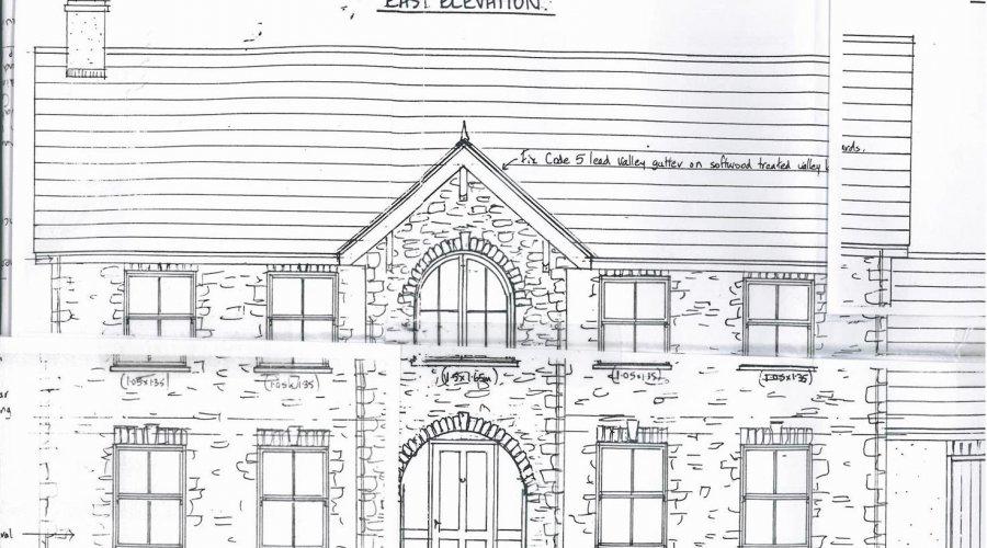 New Dwelling Brynseion - fore.jpg