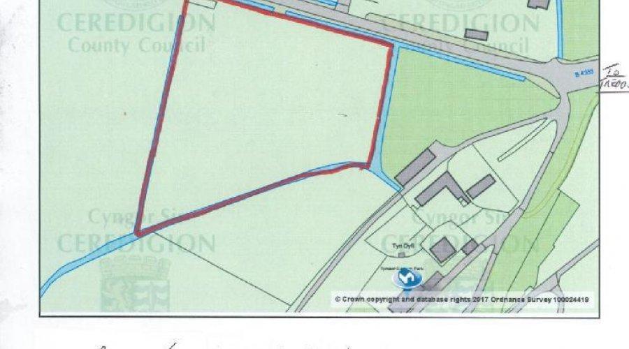 plan of the land Ynyslas.jpg