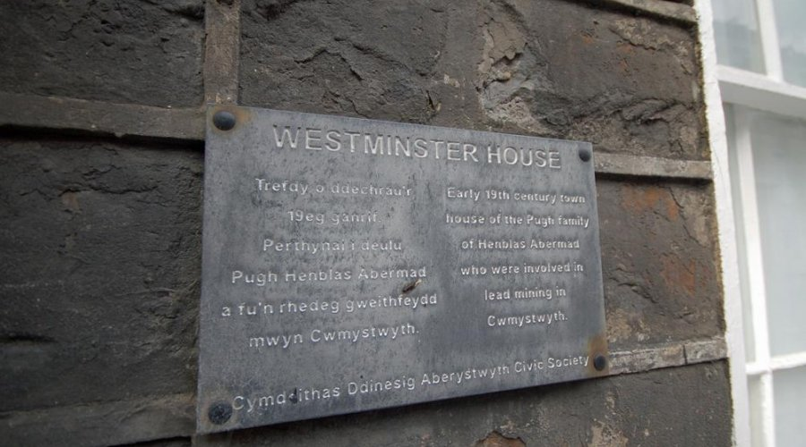 Westminster house - sign.jpg