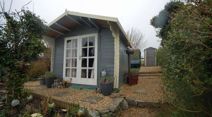 Gwynfryn - summer house new.jpg