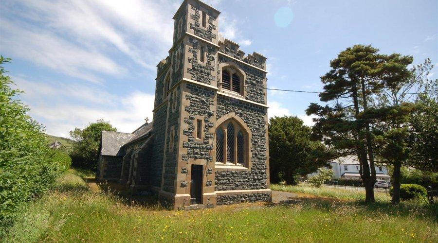 St David church - rear.jpg