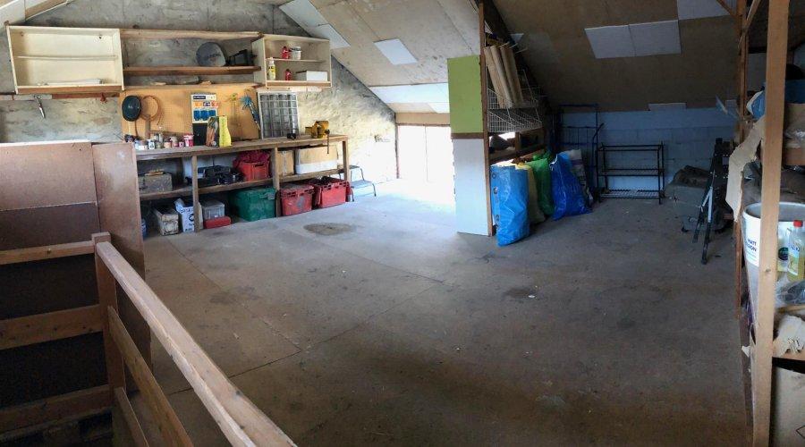 upper space garage.jpg
