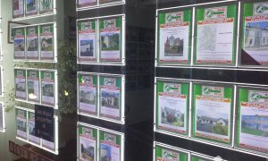 Aled-Ellis-Estate-Agents-property-listing-display-6.jpg