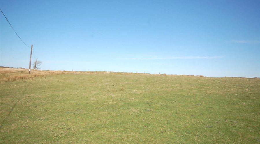 Penbanc land 2.jpg
