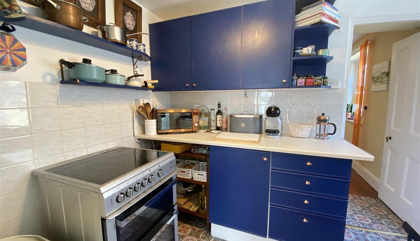 brynog kitchen pic 2.jpg